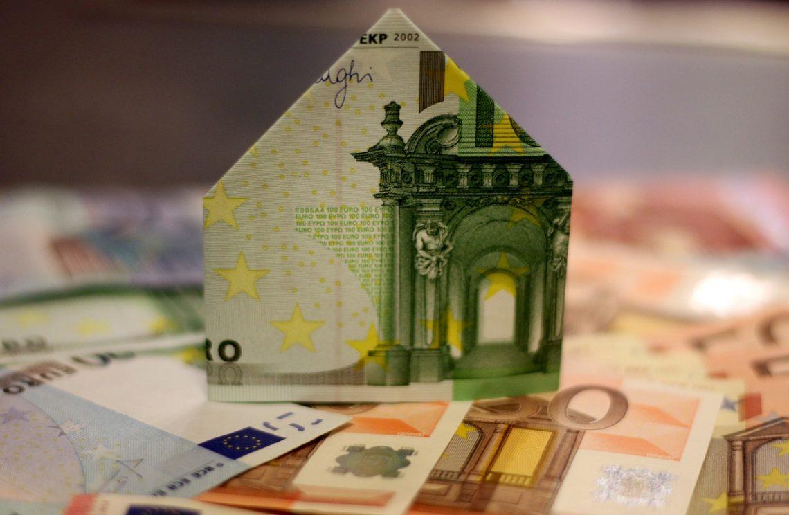 fehlerhafte-widerrufsbelehrungen-in-kreditvertraegen_titel