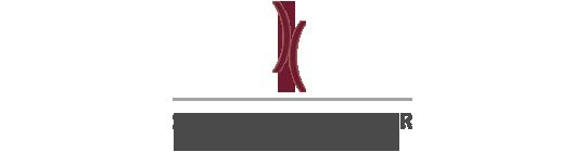 logo-schieder-und-partner-rot
