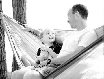 Elternunterhalt und Pflegebeduerftigkeit