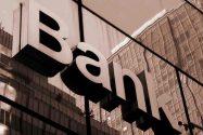 Bankrecht Schieder & Partner