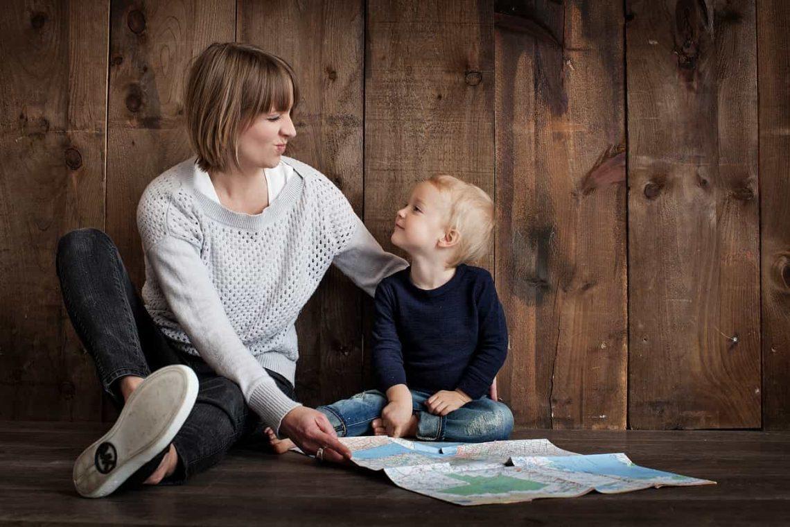 Entscheidung bei Uneinigkeit der Eltern in der Ausübung des Sorgerechts