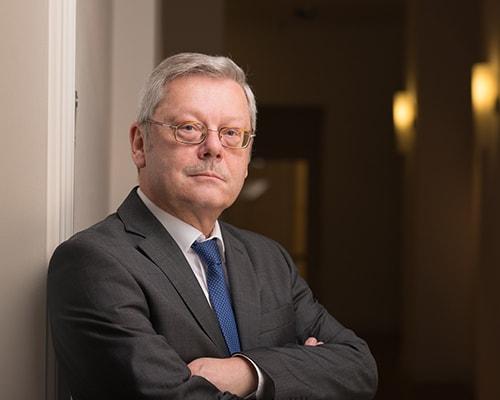 Wolfgang Stelzig FACHANWALT MIETRECHT / WOHNUNGSEIGENTUMSRECHT / FAMILIENRECHT