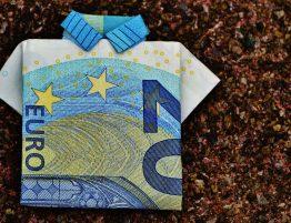 Bearbeitungsgebühren bei Unternehmerkrediten unzulässig