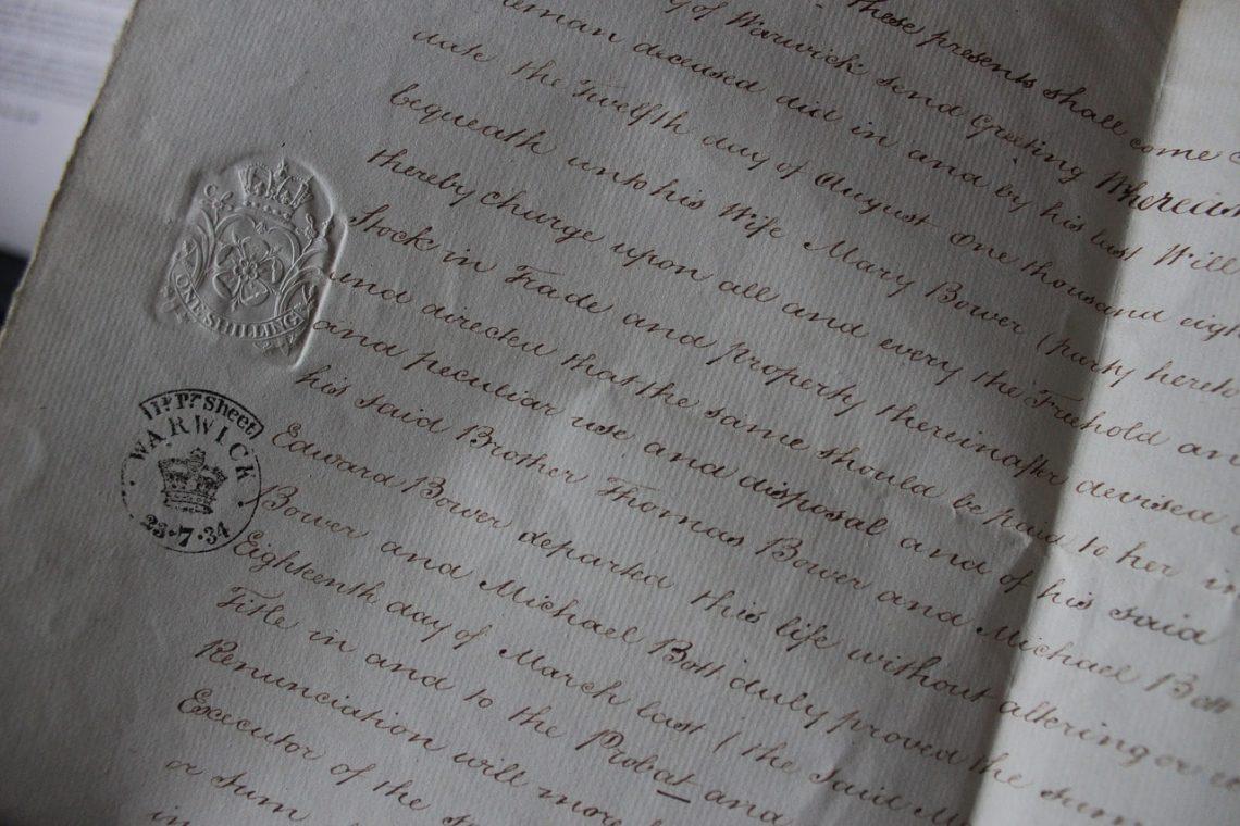 Widerrufsfrist wegen Nichtübergabe der Vertragsurkunde nicht angelaufen