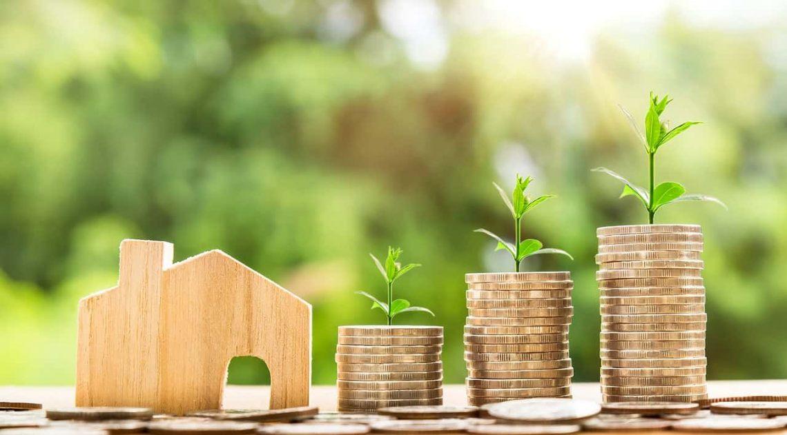 Darlehensverträge Der Bhw Bank Widerrufbar Schieder Und Partner