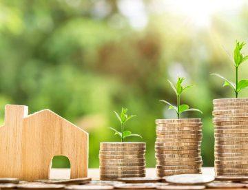 Darlehensverträge der BHW Bank widerrufbar
