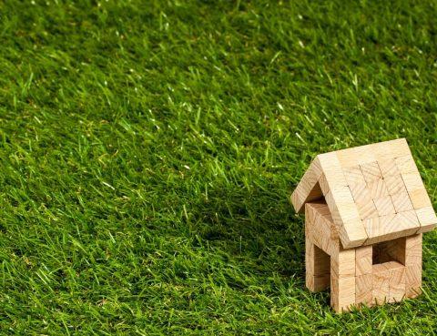Abschluss einer Gebäudeversicherung Pflichtangabe: Darlehen ansonsten widerrufbar
