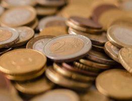 Bei Fremdwährungsdarlehen Aufklärung über Wechselkursrisiko