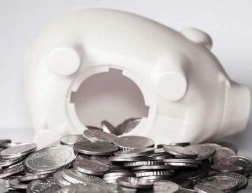 Viele Widerrufsbelehrungen von Genossenschaftsbanken falsch
