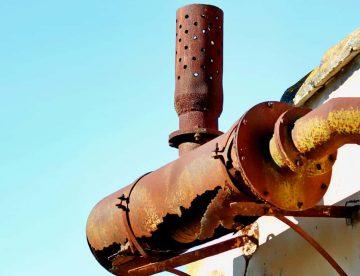 Dieselfahrverbote und Abgasskandal - Wahren Sie Ihre Rechte