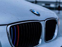 Dieselskandal BMW-Zentrale durchsucht