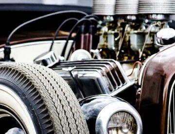 Software Update hindert nicht Rueckgabe eines vom Dieselskandal betroffen PKW - Titel