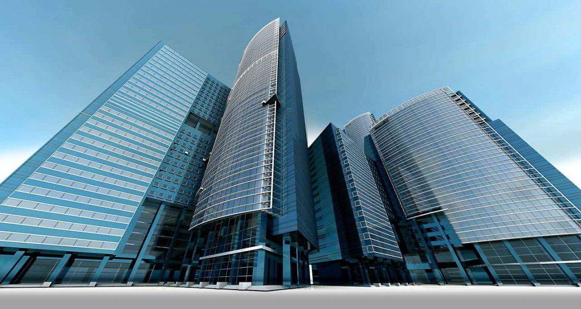 Aufrechnungsklausel Unwirksam Widerruf Kredit Wirksam