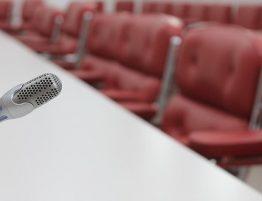 Aufrechnungsverbotsklausel LG Ravensburg hält Kreditwiderruf für wirksam Titel