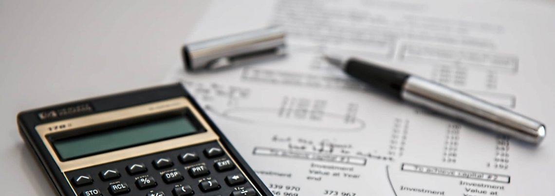 DEVK Rechtschutz-Versicherung-AG muss Kostendeckung bei Widerruf von Darlehensverträgen erteilen - Titel