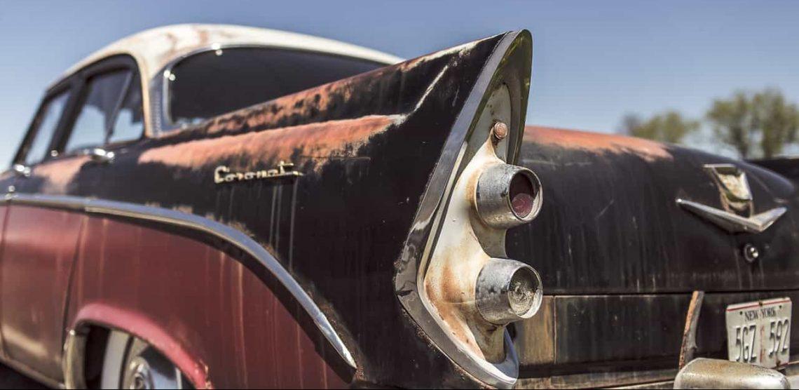 Dieselfahrzeuge - Alternative zur Rückgabe