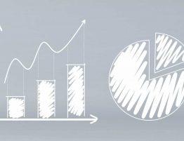 Zinscap- und Zinssicherungsvereinbarungen unwirksam