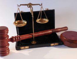 DEVK Rechtsschutzversicherungsklauseln intransparent und überraschend