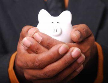 Kündigung von Prämien-Sparverträgen durch Sparkassen möglicherweise unwirksam
