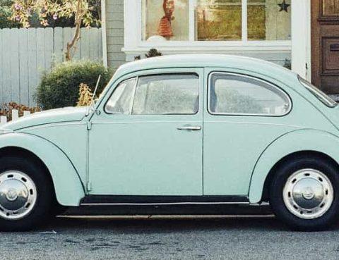 Sensationsurteil - LG Düsseldorf verurteilt VW wegen unzureichender Nachbesserung zu Schadensersatz