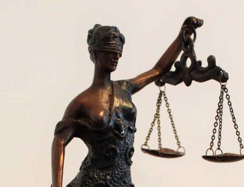 Urteil des BGH zur Kündigung von Prämien-Sparverträgen