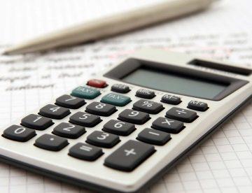 Sparkasse Fürth: 5.500 Kündigungen von Prämien-Sparverträgen