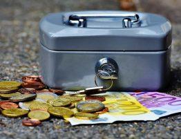 Sparverträge mit 99 Jahren Laufzeit nicht kündbar