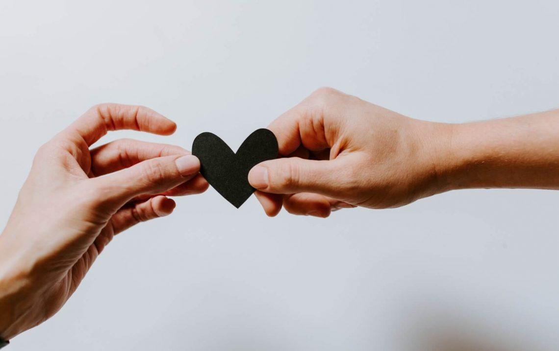 partnervermittlung widerruf
